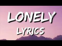 Justin Bieber Song Lyrics, Justin Bieber Music, Love Songs Lyrics, Lonely Song, Cool Dance, Music Mood, Song Playlist, Video New, Playlists