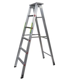 Aluminium Ladder, Aluminium Alloy, Engineering, Technology