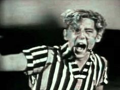 Jerry Lee Lewis - Whole Lotta Shakin' Going On (1957) - http://www.youtube.com/watch?v=8yRdDnrB5kM