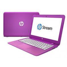 HP Stream 13 pour Femme Tunisie Windows 10, Laptop, Electronics, Central Processing Unit, Woman, Laptops, Consumer Electronics