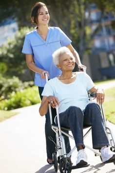Affordable Home Healthcare Services is one of the best home health care providers in Tustin