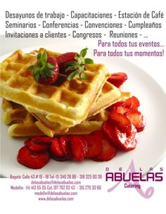 Breakfast And Brunch, Classic Waffles, Simple Waffles Made With Flour, Egg, Butter And Sugar. Breakfast And Brunch, Breakfast Items, Breakfast Recipes, Perfect Breakfast, Classic Waffle Recipe, Waffle Day, Waffle Iron, Waffle Waffle, Gluten Free Waffles