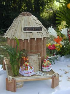 Deco Buffet, D Day, Macarons, Gazebo, Outdoor Structures, Table Decorations, Styles, Mantra, Inspiration