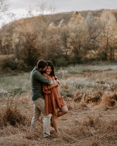 Pennsylvania wedding photographer based out of Williamsport Pennsylvania. Couple Maternity Poses, Fall Maternity Pictures, Couple Pregnancy Photoshoot, Maternity Photo Outfits, Country Maternity Photography, Pregnant Couple, Picture Ideas, Photo Ideas, Photo Shoot