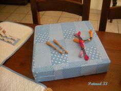 img 002 Bobbin Lace, Pillows, Crochet, Blog, Decor, Tile, Travel, Tricot, Bobbin Lacemaking