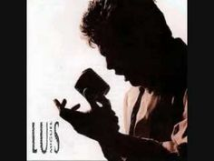 Luis Miguel - Usted