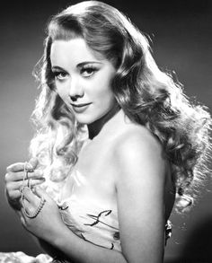 Porno Cleavage Glynis Johns (born 1923)  nudes (69 images), 2019, see through