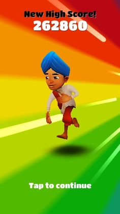 Jai subway surfer !! Subway Surfers, Surfing, Movie Posters, Fictional Characters, Film Poster, Surf, Surfs, Surfs Up, Film Posters