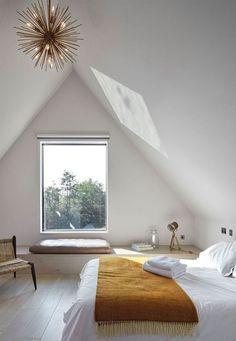 #European #Living Room Great European Living Room