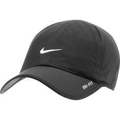 9086de671e2 NIKE Men s Dri-FIT Feather Lite Cap - SportsAuthority.com Nike Dri Fit