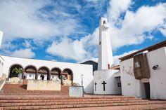 Place centrale de Guatavita Visiter la laguna de Guatavita #colombie #voyage #histoire #conseils #inspiration #visite #amerindien #indiens #guatavita #bogota #trek #nature #paysages #lacs #voyager #tourisme #colombia