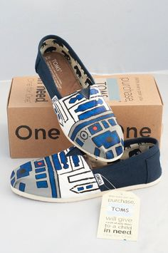 sTAR WARS SHOE - Buscar con Google