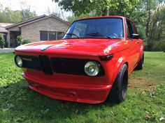 1970 BMW 2002 hot rod. full restoration.... for sale in Butler, Pennsylvania, United States
