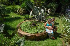 Ensaio Gestante, realizado em Bananal - SP. fazenda dos coqueiros.