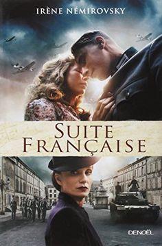 Suite française de Irène Némirovsky http://www.amazon.fr/dp/2207124312/ref=cm_sw_r_pi_dp_NGVvvb18FTWQK