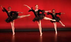 Dance Recital Photography   Dance Photography