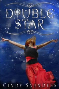 Double Star by Cindy Saunders, http://www.amazon.com/dp/B00D94X34O/ref=cm_sw_r_pi_dp_-BiTrb12K2JMA