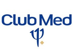 France - clubmed.com : Founded in 1950. World specialist in upscale, friendly, multicultural all-inclusive holidays, Club Med continues to grow on 4 continents and conquer an upscale, international clientele. 15, 000 G.O's & 80 villages worldwide.
