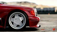 Mercedes Benz 190e, Mercedes 190 Evo, Old Mercedes, Mercedes Classic, Forza Motorsport, Mercedez Benz, Bmw 2002, Jdm Cars, Car Car