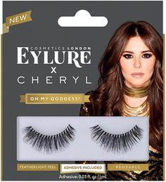 da7ab988745 Fashion Deals, Save Your Money, Cheryl, False Eyelashes, Health And Beauty,