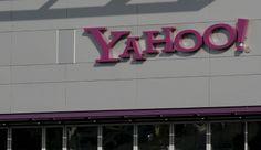 Hackers roban 450 mil cuentas de Yahooo | Info7 | Economía