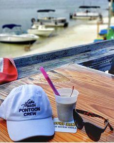 3da1ccf94 30 Best Lakeside - Lake Gear - Smith Lake Alabama - #lakesidegear ...