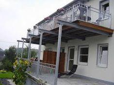 bildergebnis f r balkon stahl holz balkon pinterest stahl balkon und holz. Black Bedroom Furniture Sets. Home Design Ideas