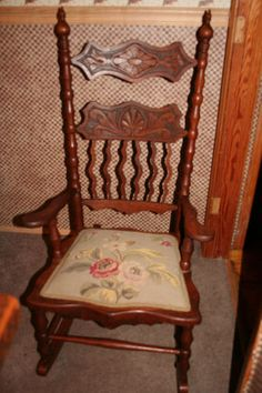 27 top rocking chairs images chair swing reclining rocking chair rh pinterest com