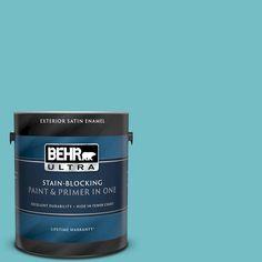 45 Best Choosing Paint Colors Ideas Behr Marquee Behr Marquee Paint Paint Colors