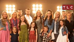 'The Willis Family' Returns For Another Engaging And Music-Filled Season