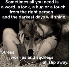 when my wolf within me is sick of my smile because he know l drops of tears are still rolling inside. Wolf Qoutes, Lone Wolf Quotes, True Quotes, Motivational Quotes, Inspirational Quotes, Heart Quotes, Wolves And Women, Wolf Spirit Animal, Wolf Love