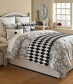 master bedroom - http://idea4homedecor.com/master-bedroom-23/ -#home_decor_ideas #home_decor #home_ideas #home_decorating #bedroom #living_room #kitchen #bathroom #pantry_ideas #floor #furniture #vintage #shabby