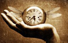 Varázsold jobbá az életed a 7 lelki törvénnyel - hogyan működik? - POZITÍV GONDOLATOK
