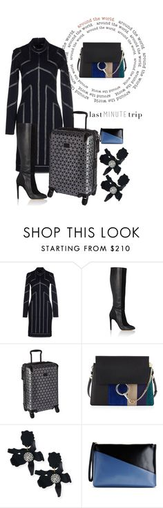 """""""Untitled #1175"""" by sunnydays4everkh ❤ liked on Polyvore featuring Love…"""