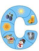 "Дидактическая игра ""Собери букву"" Montessori Activities, Activities For Kids, Russian Language Learning, Alphabet Style, Learn Russian, Ukrainian Art, Matching Games, Baby Play, School Classroom"