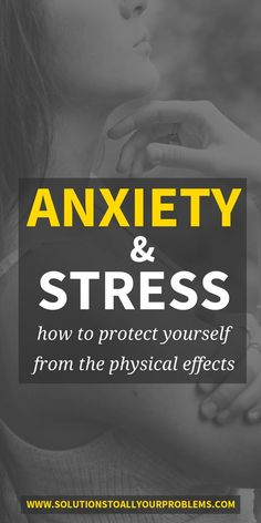 Looking for stress and anxiety relief? Here's how I have learned to avoid the negative health consequences of anxiety and stress. Signs Of Anxiety, Anxiety Tips, Anxiety Relief, Stress And Anxiety, Anxiety Humor, Anxiety Therapy