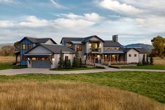 working alongside the team at hgtv midcoasts eric perry photographed the home set in - Texas House Plans With Breezeway