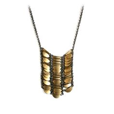 Mida Necklace | Laura Lombardi