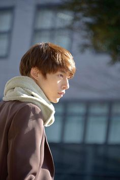 Kentaro Sakaguchi - I know him from Heroine (JP Movie) at first I saw just like oh my goshhh why he so cute!! His smile make me feel alive I'm crazy with it.