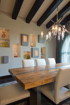 Top 55+ Modern Interior Design and Ideas | Interior Design ...