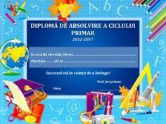Gânduri și citate -Diplomă 4 8 Martie, Classroom, Dative Case, Organization, Class Room