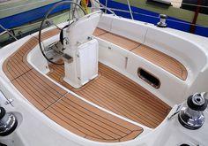 marine-decking-material