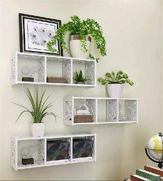 wall shelf styles 24