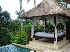 Bali Gazebos und Pavillions. Gazebo aus Bali, Pavillion auf bali kaufen, Gazebo importieren, export von gazebos, Holz Pavillion exportieren, import aus bali - Ihr deutscher Handelspartner in INDONESIEN