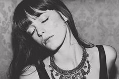 stacy martin - Google Search