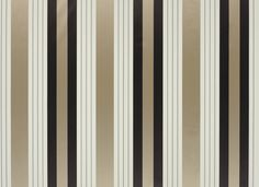 "Textile for the new ""Glamour"" Jeremie sofa bed version. http://www.milanobedding.it/divaniletto/#/it/collections/all/Jeremie"