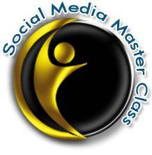 4 week free LinkedIn  training course #Mentor2Success