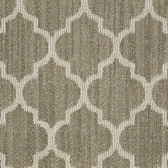 Cost Of Carpet Runners For Stairs Product Staircase Carpet Runner, Carpet Stairs, Carpet Flooring, Deep Carpet Cleaning, How To Clean Carpet, Carpet Trends, Carpet Ideas, Cost Of Carpet, Shaw Carpet