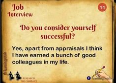 Power Career Tips & Job Interviews Tactics Job Interview Answers, Job Interview Preparation, Interview Questions And Answers, Job Interview Tips, Job Interviews, Job Resume, Resume Tips, Cv Tips, Resume Help