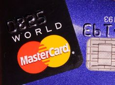Mastercard has been sued for 14 billion in Britain's biggest damages claim